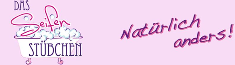 Das Seifenstübchen-Logo