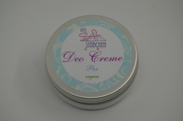 Deo-Creme Pur